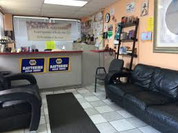 car junkyard miami fl bird tire u0026 auto center miami fl 33165 yp com