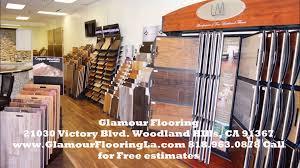 discount hardwood flooring in woodland hardwood flooring