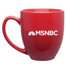 hardball 15 oz ceramic mug