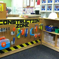 center ideas 3503 best teaching ideas images on preschool day care