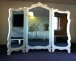 modular room divider system mirror diy narrow dividers u2013 sweetch