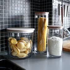 tout pour la cuisine 36 best soldes chez morvanbelle tout à 30 images on