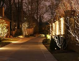 Portfolio Landscape Lighting by Memphis Landscape Lighting Services Image Gallery
