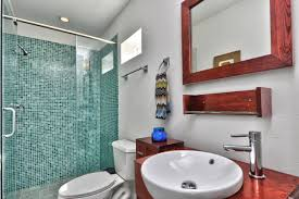 download pool bathroom ideas gurdjieffouspensky com