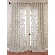 best curtains 10 best curtains images on pinterest curtain panels drapery and