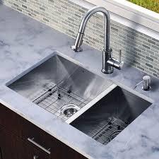undermount kitchen sink kitchen sinks black stainless steel white porcelain undermount
