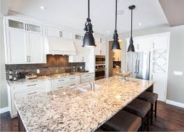 show home for cornerstone homes in calgary alberta cabinets by