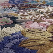 missoni home rugs instarugs us