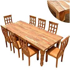 solid wood dining room sets dining room sets with bench 7 espresso dining set ethan