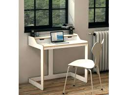 Small Contemporary Desks Small Contemporary Desks Large Size Of Designer Office Desk Large