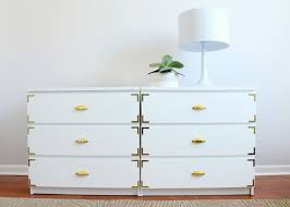 ikea runnen hack these 7 ikea hacks will upgrade your entire apartment