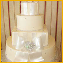 divine delicacies custom cake gallery miami wedding cakes miami