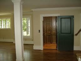 Interior Door Designs For Homes Wall Mount Sliding Doors Interior Home Design Ideas