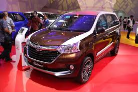 New Avanza Interior Modification Grand New Grand New Avanza And Xenia Autotainment