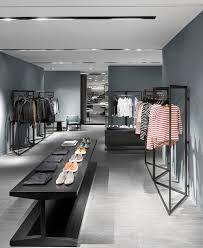 design shop beautiful store interior design ideas gallery interior design