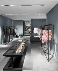design shop stunning store interior design ideas gallery interior design