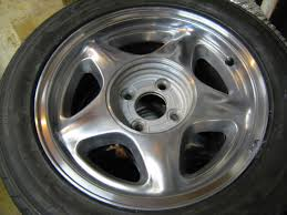 mustang pony wheels pony wheels or paint page 2