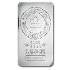 silver buy u0026 sell gold silver platinum in vancouver bullion exchange