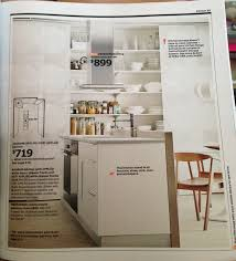 evy home pretty ikea things god love some carts this one industrial and amazin