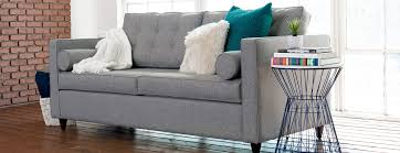 braxton culler sleeper sofa sofa braxton sleeper sofa amazing braxton sofa shop by color