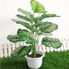 artificial plants for home decor http www ebay com itm hydrangea