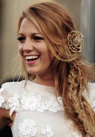 plated hair styles beach wedding bohemian hairstyle ideas celebrity messy side