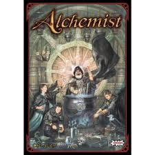 haba k che www uplay it alchemist gioco da tavolo mayfair