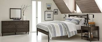 Color Scheme For Bedroom by Bedroom Color Schemes Crate And Barrel