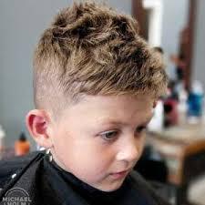 nice haircuts for boys fades mens hairstyles mens haircuts guy haircuts 2018 swag