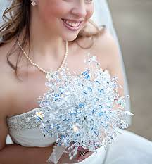 quinceanera bouquets 8 ways to transform your quinceanera bouquet this winter quinceanera