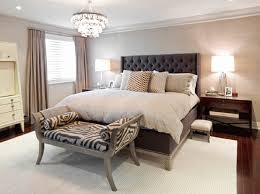 chambre parentale deco canapé und chaises design scandinave pour deco chambre neu idee deco