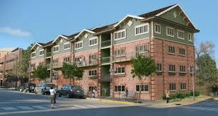 apartment midwest apartments midwest apartments wallpaper