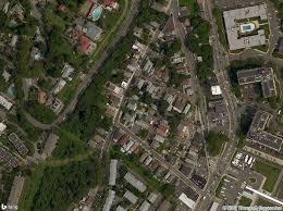 2 Bedroom Apartments For Rent In North Bergen Nj by Apartments For Rent In Bergen County Nj Zillow