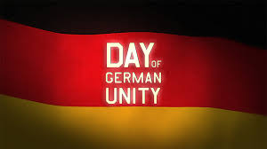 day of german unity news war thunder