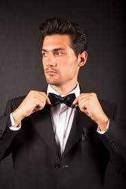 What To Wear At A Cocktail Party Men - evening attire for men multi cultural cooking network