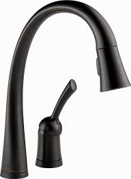 Best Pull Out Spray Kitchen Faucet Excellent Best Pull Out Spray Kitchen Faucet Image Home