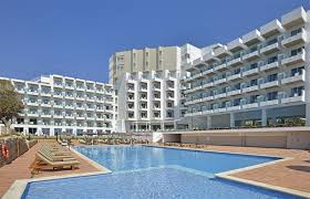 sol beach house ibiza hotel santa eulalia ibiza spain book sol