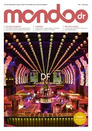 mondo dr 27 4 by mondiale publishing issuu