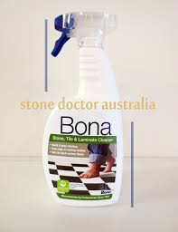 Bona Laminate Floor Mop Bona For Tile Laminate Floors Marble Stone Sealing Melbourne