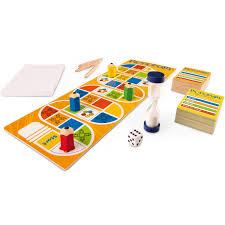 pictionary board game walmart com