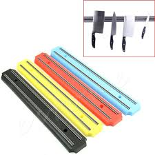 Magnetic Strips For Kitchen Knives Compare Prices On Magnetic Strip For Tools Online Shopping Buy