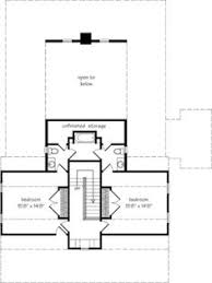Southern Living House Plans With Basements by Upper Floor981 Sq Ft Lower Floor 1961 Sr Ft Total 2942 Lot
