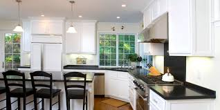 do kitchen cabinets go on sale at home depot kitchen remodel cost where to spend and how to save