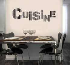 sticker meuble cuisine stickers adh sif vinyle autocollant au m tre d co stickers avec