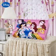 Disney Princess Home Decor by Popular Disney Princess Pink Buy Cheap Disney Princess Pink Lots