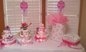 baby shower ideas for girls martha stewart baby shower images on