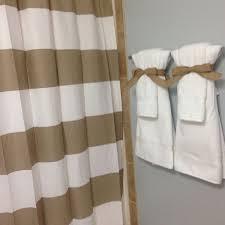 bathroom towel display ideas bathroom towel display ideas bathroom towel designs