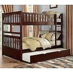 Bunk Beds Albuquerque Bunk Beds Bunk Beds Albuquerque Best Of Bunk Beds Inspirational