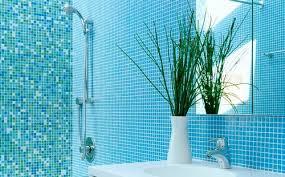turquoise blue bathroom ideas brightpulse us