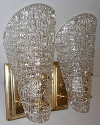 light glass wall sconces elk lighting brass outdoor sconce